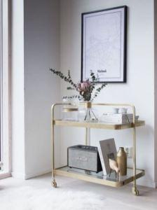 Brass inspiration - bar