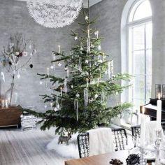 Christmas decoration 6
