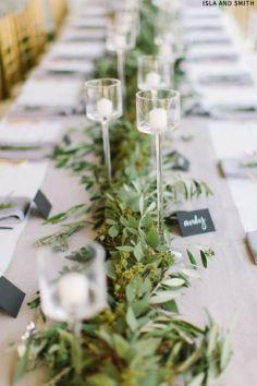 Table setting idea2