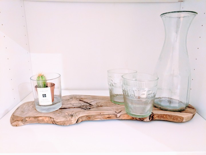 Homeware stocking fillers