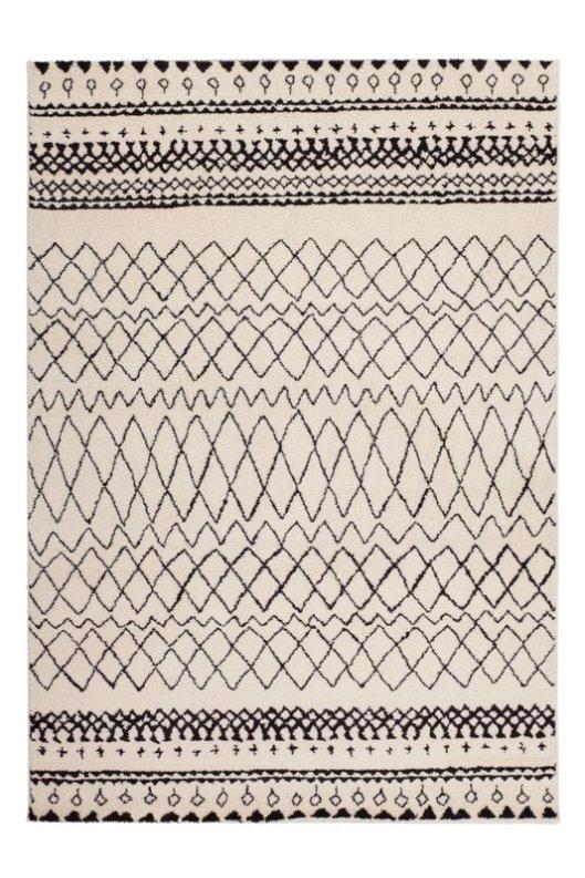 Wayfair Berber rug