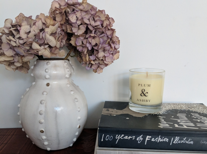 Best scented candles for every budget