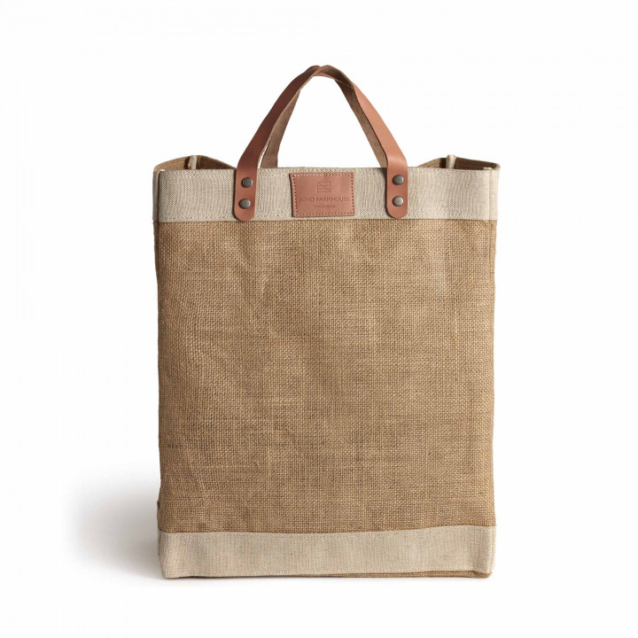 Soho home Farmhouse tote