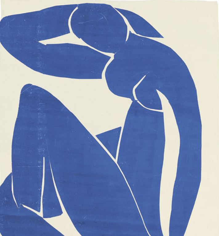 Matisse Tate