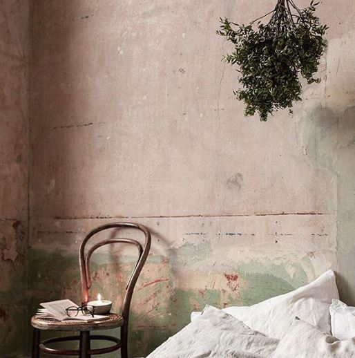 stone washed linen trend pinterest