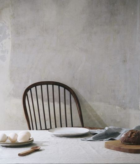 stone washed linen trend pinterest2