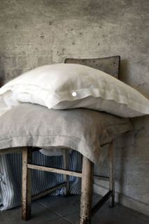 stone washed linen trend pinterest3
