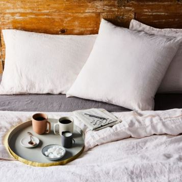 stone washed linen trend pinterest4