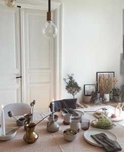 Thrifted Abode inspiration Instagram