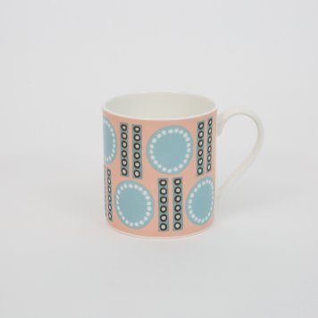 charleston shop - cressida bell for charleston mug - grace £126380448051775092847..jpg