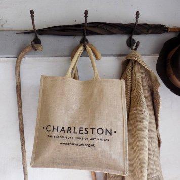 charleston shop - jute tote3242376409160048223..jpg