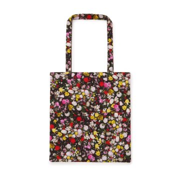 national portrait gallery - erdem tote, £357316135455531616716..jpg