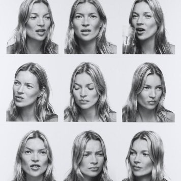 national portrait - kate moss portrait print £61553005981325251576..jpg