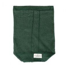 national trust - cotton food bag4402224739816167602..jpg