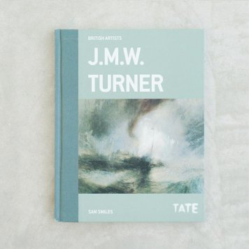 turner contemporary - jmw_tate3343898787867541331..jpg