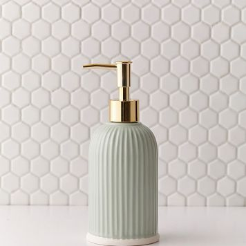 Soap dispenser, Urban Outfitters